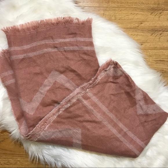 H&M Accessories - H&M scarf